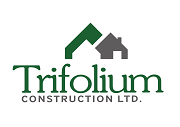 Trifolium Construction Company